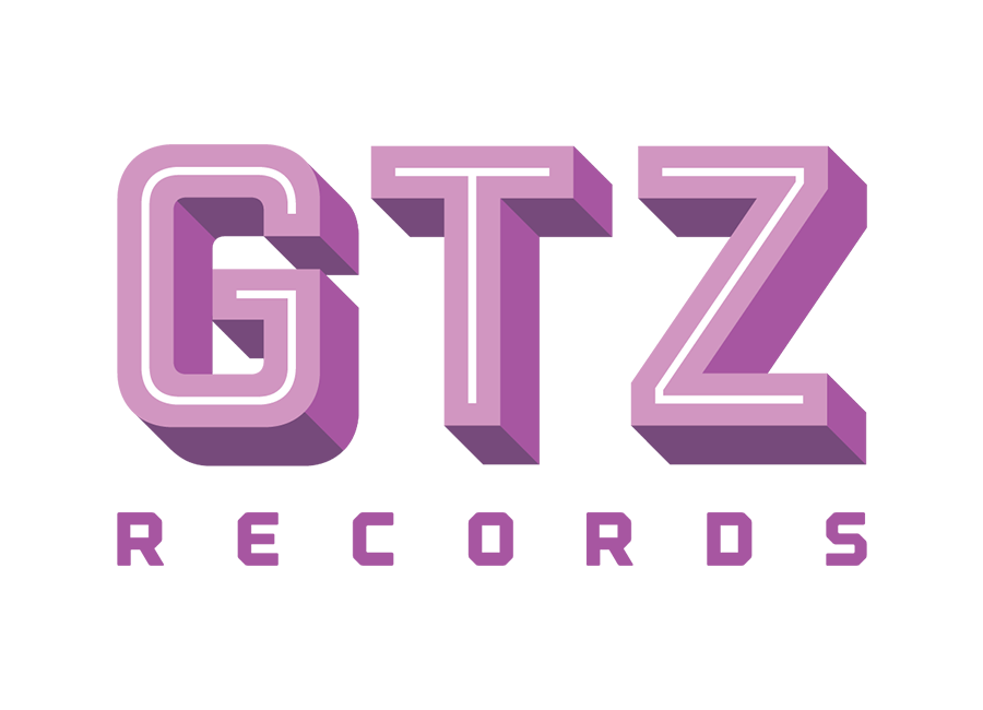 GTZ Records